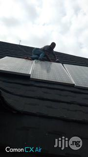 Do You Need An Installer For Your Solar And Inverter? | Building & Trades Services for sale in Lagos State, Ikeja
