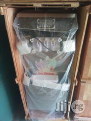 Industrial Ice Cream Machine | Restaurant & Catering Equipment for sale in Delta State, Ndokwa East