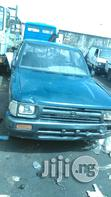 Toyota Hilux Pick Up | Cars for sale in Amuwo-Odofin, Lagos State, Nigeria