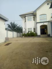 5 Bedroom Duplex With Excellent Facilities At Iyaganku GRA | Houses & Apartments For Sale for sale in Oyo State, Ibadan