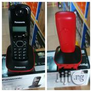 Wired/ Wireless Intercom | Home Appliances for sale in Lagos State, Lekki Phase 1