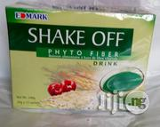EDMARK Shake Off | Vitamins & Supplements for sale in Delta State, Uvwie