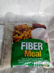 Fibre's Meal | Meals & Drinks for sale in Delta State, Uvwie