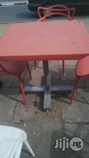 Tables, Chairs, Canopies And Decorations | Garden for sale in Abuja (FCT) State, Garki 1