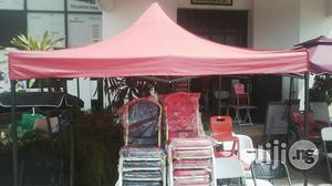 Quality Furniture, Building Accessories And Portable Cabins