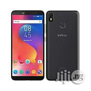 Hot Infinix Hot S3 Black 32 GB | Mobile Phones for sale in Abuja (FCT) State, Gwagwalada