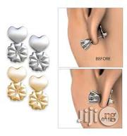 Earring Lifter | Jewelry for sale in Lagos State, Ikeja