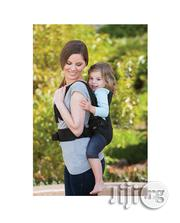 Infantino Flip Breathable Baby Carrier | Children's Gear & Safety for sale in Lagos State, Ikeja