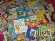 Children's Fairly Used Books | Books & Games for sale in Lagos State, Surulere