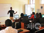 ICT Consultancy And Training | Classes & Courses for sale in Lagos State, Lagos Mainland