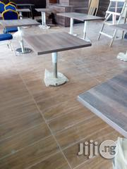 Wooden Floor Tiles Interior | Building Materials for sale in Rivers State, Port-Harcourt