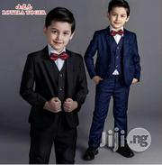 The Italian Suit for Children and Men | Children's Clothing for sale in Lagos State, Maryland