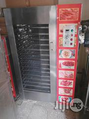 Dingli Multifunctional Dryer | Restaurant & Catering Equipment for sale in Abuja (FCT) State, Wuse