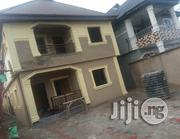 A Newly Built Decent 2bedroom Flat at Igesu Ayobo For Rent | Houses & Apartments For Rent for sale in Lagos State, Ipaja
