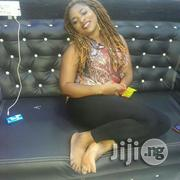 Hair Saloon Assistant Managermanager | Health & Beauty CVs for sale in Enugu State, Nkanu East