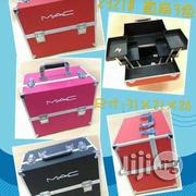 Makeup Box | Tools & Accessories for sale in Lagos State, Ikeja