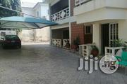 A 6 Bedroom Fully Detached Duplex In Wuse 2 | Houses & Apartments For Sale for sale in Abuja (FCT) State, Wuse 2