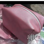 Makeup Purse | Makeup for sale in Lagos State, Ikeja