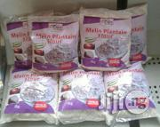 Melin Plantain Flour   Meals & Drinks for sale in Lagos State, Kosofe