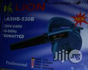 Air Blower | Hand Tools for sale in Lagos State