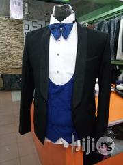 Turkish Skyworth Suit | Clothing for sale in Lagos State, Lagos Island