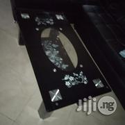 New Glass Centre Table | Furniture for sale in Lagos State, Lekki Phase 2