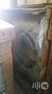 Heavy Duty Industrial Washing Machines And Dryers   Manufacturing Equipment for sale in Lagos State, Lagos Mainland