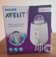 Avent Fast Bottle Warmer   Baby & Child Care for sale in Lagos State, Ikeja