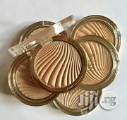 Milani Bronzers | Makeup for sale in Lagos State, Amuwo-Odofin