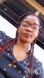 Assistant Baker | Other CVs for sale in Lagos State