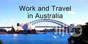 Work And Study In Australia And Newzealand | Travel Agents & Tours for sale in Enugu State, Enugu