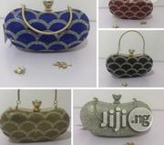 Ladies Designer Hand Purse | Bags for sale in Lagos State, Lagos Mainland