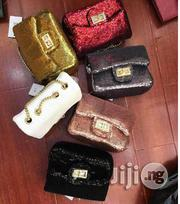 Shiny Ladies Designer Purse | Bags for sale in Lagos State, Lagos Mainland