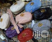 Gucci Clutch Purse | Bags for sale in Lagos State, Lagos Mainland