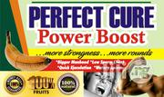 Perfect Cure Power Boost | Sexual Wellness for sale in Osun State, Osogbo