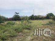 2500sqm Of Land For Rent At Victoria Island Lagos | Land & Plots for Rent for sale in Lagos State, Victoria Island