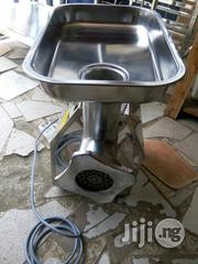 Meat Mincer At 62, Mission Road | Restaurant & Catering Equipment for sale in Edo State, Benin City
