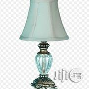 Reality Led Table Lamp | Home Accessories for sale in Lagos State, Lagos Mainland