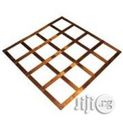 25mm Copper Earth Mat | Building Materials for sale in Lagos State, Lagos Island
