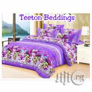 High Quality Bedsheets For Sales | Baby & Child Care for sale in Lagos State, Lagos Mainland