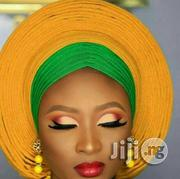 New Design Auto Gele | Clothing for sale in Lagos State, Ojodu