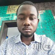 Videographer And Editor   Computing & IT CVs for sale in Abuja (FCT) State, Karu