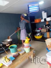 Cooking Job | Hotel CVs for sale in Lagos State, Alimosho
