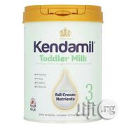 Kendamil Toddler Formula Stage 3 (900g ) | Baby & Child Care for sale in Lagos State, Ikeja