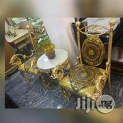 Quality Furniture, Woodwork, Building Accessories And Portable Cabins | Furniture for sale in Abuja (FCT) State, Garki 1