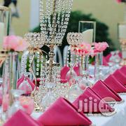 Wedding Corporate And Social Events   Photography & Video Services for sale in Lagos State, Oshodi-Isolo