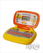 Children Learn and Grow Laptop Toy | Toys for sale in Lagos State, Lagos Mainland