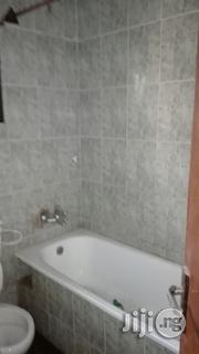 This Property Is A Mini Flat And Best For A Single Spinster N1.2 | Houses & Apartments For Rent for sale in Lagos State, Lekki Phase 1