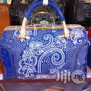 Unique Ladies Handbags | Bags for sale in Lagos State, Yaba