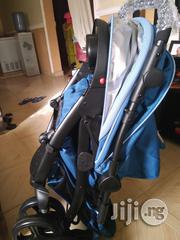Beautiful and Strong Baby Stroller | Prams & Strollers for sale in Abuja (FCT) State, Gwarinpa